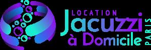 Location Jacuzzi à Domicile Paris